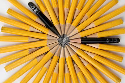 sırayı bozmadan farklı ol! fark yarat!