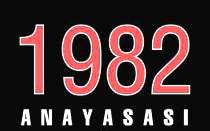 1982-anayasasi1