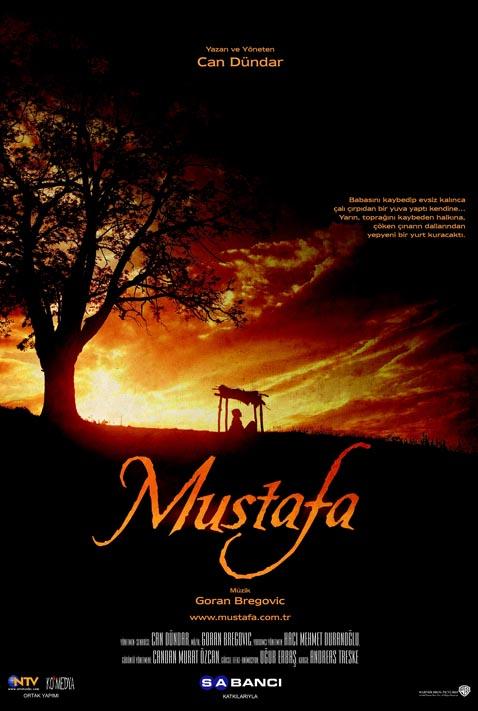 mustafa_afis