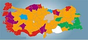 turkiye1