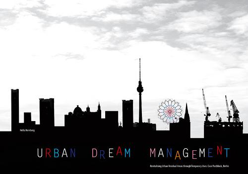 dream-management