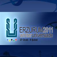 universiade2011