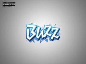 palinda_buzz_logo