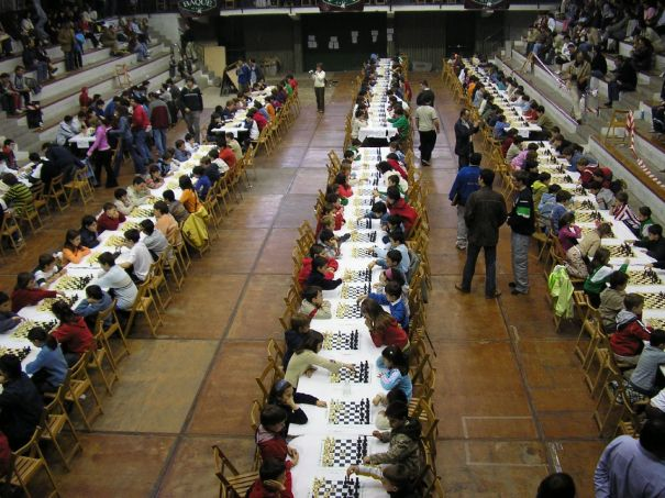 chess_tournament_big