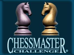 chessmasterLarge