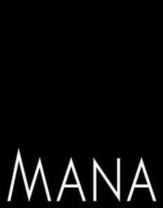 >Mana: Integrity