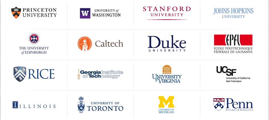 Dünyanın En İyi Üniversite Dersleri: Online ve Ücretsiz (2/2)