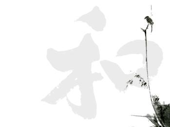 Miyamoto_Musashi_Tribute_by_Salvationalizm