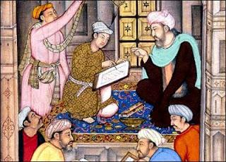 islamic.philosophy9